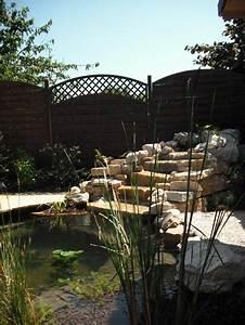 le design le contemporain pour votre jardin et les With eclairage exterieur terrasse piscine 13 parements exterieurs que du choix