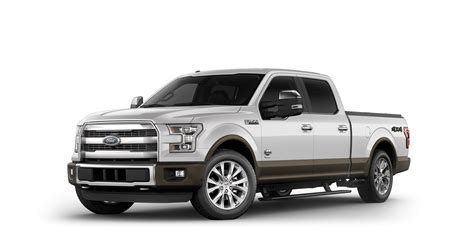 Expensive Up Truck by Most Expensive Trucks Today All Starting From 50 000