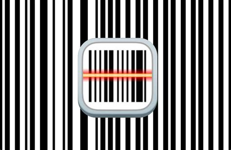 scan app for iphone best barcode and qr code scanner apps for iphone