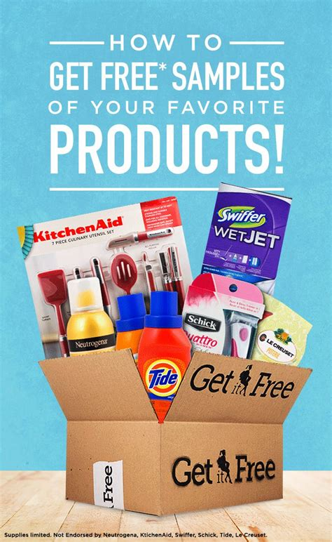 01217 Free Secret Coupons In The Mail by Best 25 Free Sles By Mail Ideas On Free