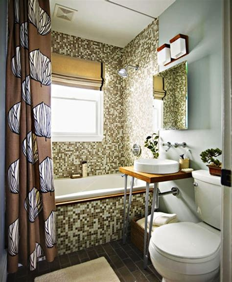 Safari Bathroom Ideas by Safari Bathroom Curtain Ideas Interior Design