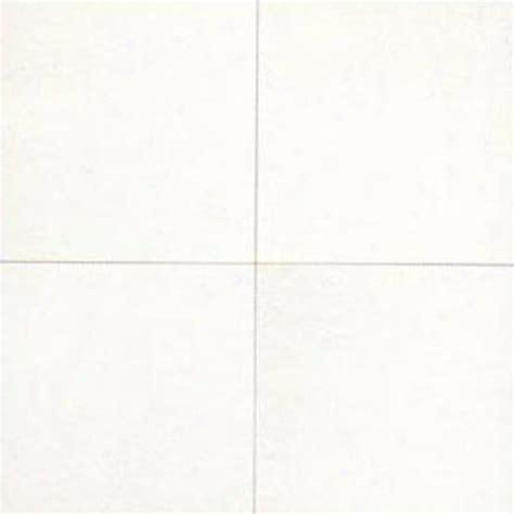 white tile flooring sunfloor california longstrip merbau hardwood flooring flooring online directory