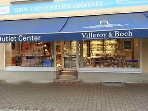 Villeroy Boch Fabrikverkauf : villeroy boch merzig fabrikverkauf wohn design ~ Buech-reservation.com Haus und Dekorationen