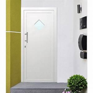 Bauhaus Gutschein Online : nebeneingangst r kf 04 98 x 198 cm din anschlag links bauhaus ~ Whattoseeinmadrid.com Haus und Dekorationen