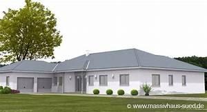Dach Für Garage : farbe dach garagentor und gemeinsames dach f r haus ~ Lizthompson.info Haus und Dekorationen