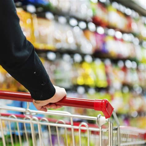 Consumer Goods | Cumulus Consulting