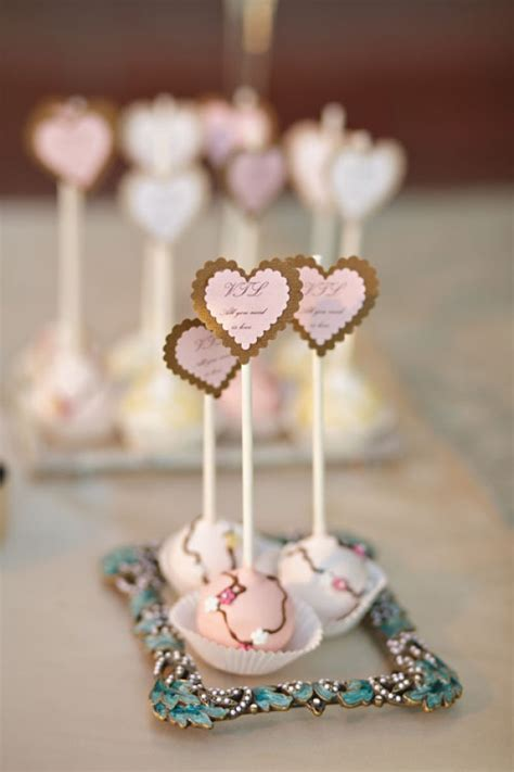 wedding favors  diy ideas images  pinterest