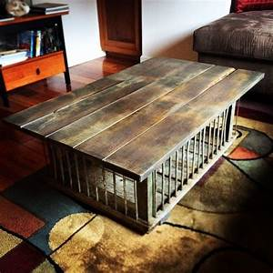 coffee table stunning wooden crate coffee table ideas With wooden crate coffee table for sale