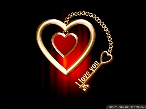 love  heart hd wallpapers   images