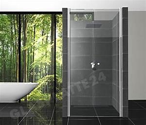 Duschwand Mit Motiv : glast r f r dusche was ~ Sanjose-hotels-ca.com Haus und Dekorationen