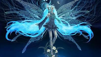 Miku Hatsune Vocaloid Wallpapers 1080p Anime Desktop