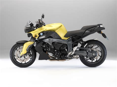 bmw motocross bike bmw k 1300 r 2011 motorcycle big bike