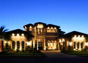 luxury homes luxury homes exterior images pictures becuo