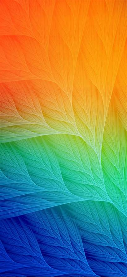 Iphone Wallpapers Rainbow Backgrounds Designbolts Everyone Phone