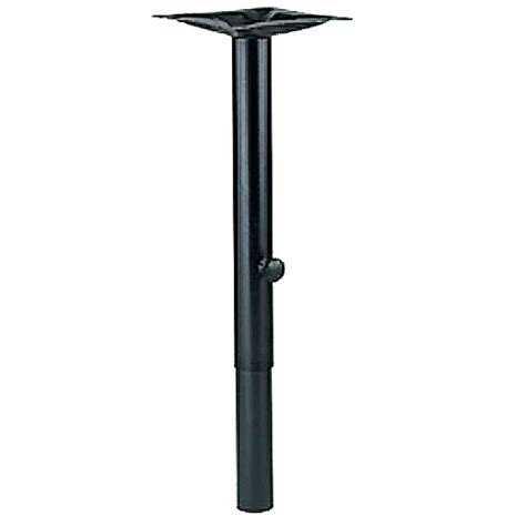 adjustable metal table legs adjustable metal table legs thelt co