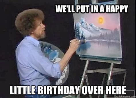 Funny Happy Birthday Memes - gross birthday memes image memes at relatably com