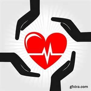 Health Care Symbol Clip Art