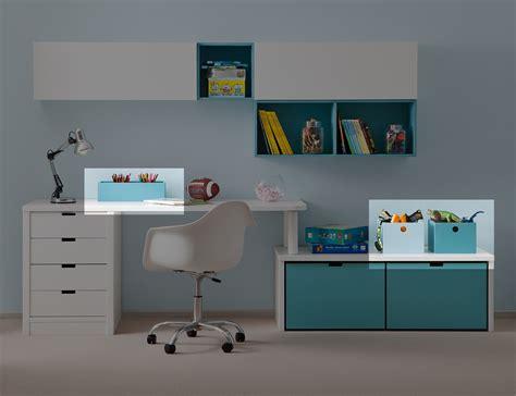 bureau fille conforama great bureaux pour ordinateur conforama cuisine chambre de