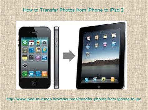 itunes add to iphone how to transfer photos from i phone to 2 1198