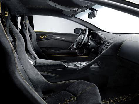 2018 Lamborghini Murcielago Lp 670 4 Superveloce 03 Free
