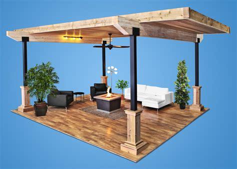 solar 101 home solar panels energy solution providers