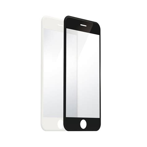 best mobile screen best iphone screen protectors for iphone 8 7 and iphone 6