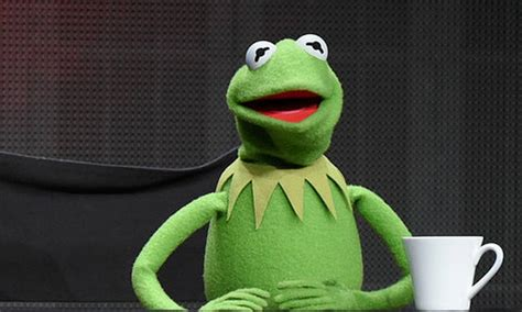 1080x1080 Gamerpic Kermit Turns Out Jim Henson Was