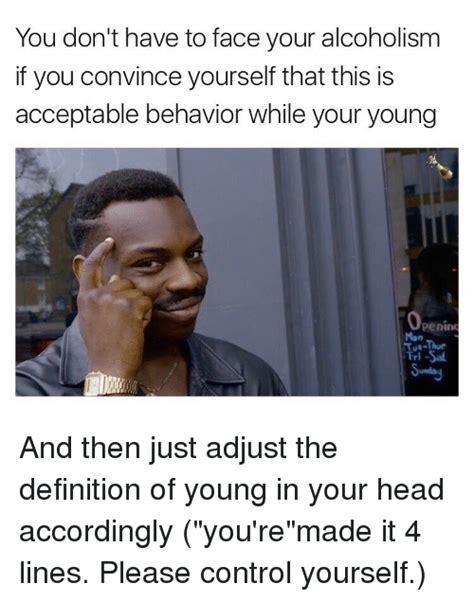 Dank Memes Meaning - 25 best memes about convincing convincing memes