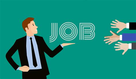 The Employment Company by Free Images Approved Background Business Career