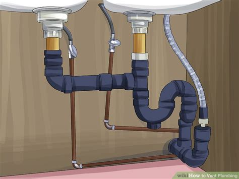 how to get rid of kitchen sink smell smell from kitchen sink drain how to get rid of