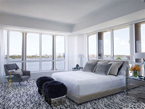 Bedroom Design Ideas B Q by Summer Bedroom Ideas The Useful Of Room Diy Ideas