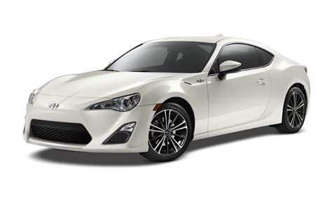 frs car scion fr s reviews scion fr s price photos and specs