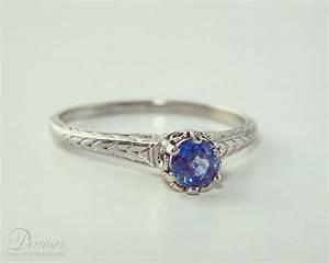 best looking wedding rings affordable navokalcom With looking for wedding rings