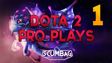 Trading on margin involves risk, including the possible loss of more money than you have deposited. Dota 2 Pro Plays (Beta) Ep. 1 - YouTube