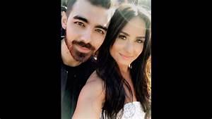Demi Lovato | Snapchat Videos | February 11th 2017 | ft ...