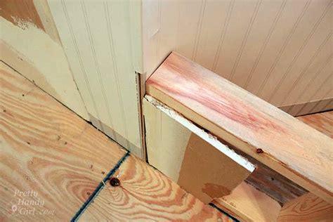 building  window seat  storage   bay window