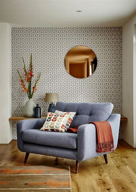 top ideas  mid century modern decor  top ideas