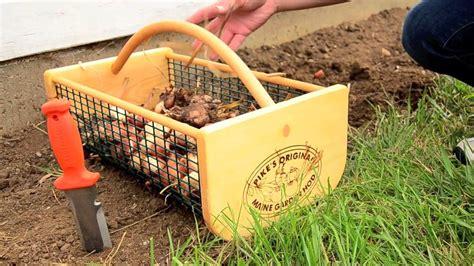 garden hod garden hod basket gardeners edge