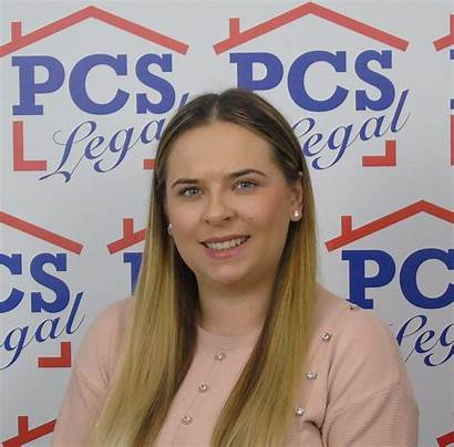 Brooke Wakeham Pcs Legal