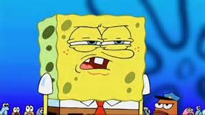 Spongebob SquarePants Movie Screencaps