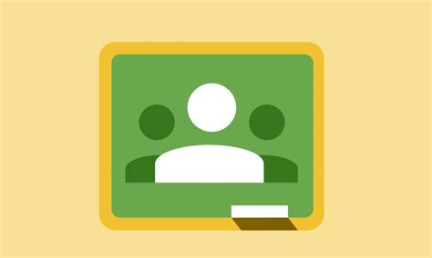 8 Things You Didn't Know Google Classroom Can Do