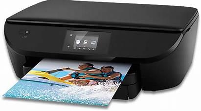 Hp Setup 123 Printer 4520 Envy Wireless