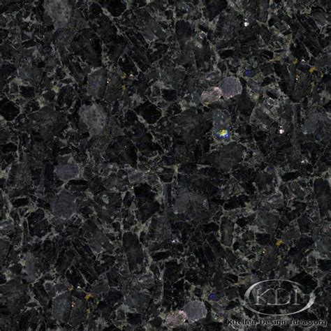 volga blue granite kitchen countertop ideas