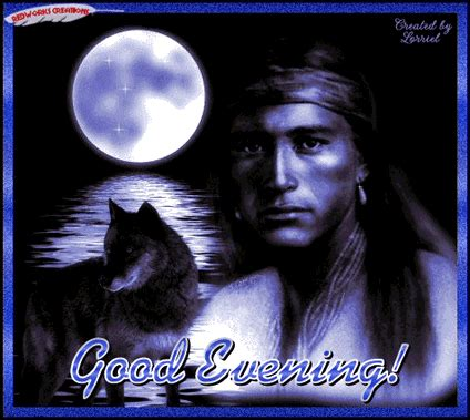 images tagged  native american  facebook  whatsapp sendscraps