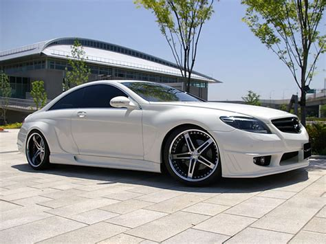 mercedes tuning new cars update mercedes tuning