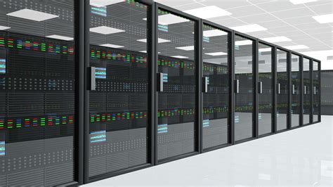 For A Server by Jpstream Hosting Service In Japan