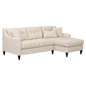 144 best images about sherry g on pinterest upholstery for Sectional sofa joss and main