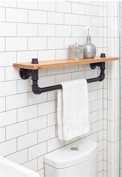 Modern Rustic Bathroom Accessories by Best 25 Modern Bathroom Accessories Ideas On