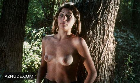 Snuff Nude Scenes Aznude