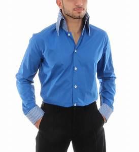 60 Jahre Style : h k mandel kreative mode f r m nner elvis presley hemden show und b hnenhemden ~ Markanthonyermac.com Haus und Dekorationen